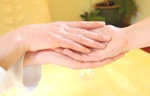 shiatsu-hands